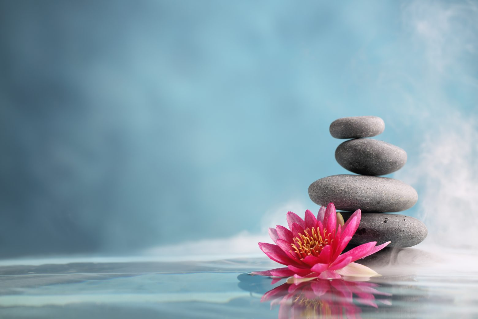Holistic massage therapy gift voucher